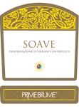 prime_brume_soave_hq_label