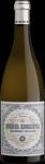 quinta_essentia_chenin_blanc_2015_bottle