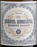 quinta_essentia_chenin_blanc_2015_label