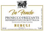 rebuli_prosecco_in_fondo_hq_label