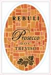 rebuli_prosecco_treviso_label