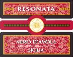 resonata_nero_davola_2013_hq_label