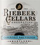 riebeek_cab_sauvignon_hq_label