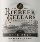 riebeek_cape_ruby_hq_label