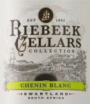 riebeek_chenin_blanc_hq_label