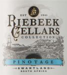 riebeek_pinotage_hq_label