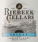 riebeek_shiraz_hq_label