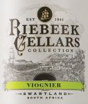 riebeek_viognier_hq_label