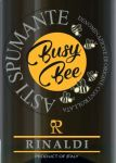 asti_spumante_busy_bee_label