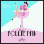 rinladi_follie_pink_label