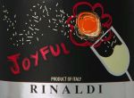 rinaldi_joyful_hq_label