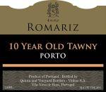 romariz_10_tawny_hq_label
