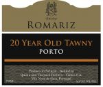 romariz_20_year_old_tawny_hq_label