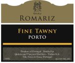 romariz_fine_tawny_port_hq_label