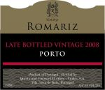 romariz_late_bottle_vintage_hq_label