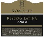 romariz_reserva_latina_port_hq_label