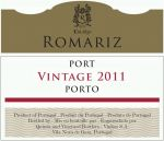 romariz_vintage_port_hq_label