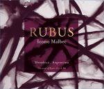 rubus_icono_malbec_label