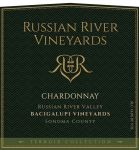 russian_river_vineyards_chardonnay_bacigalupi_label