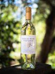 russian_river_vineyards_sauvignon_blanc_dutton_bottle