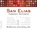 san_elias_cabsauv_label