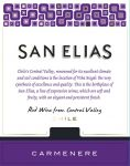 san_elias_carmenere_nv_hq_label