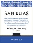 san_elias_merlot_nv_hq_label