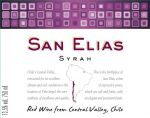 san_elias_syrah_label