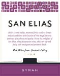 san_elias_syrah_nv_hq_label