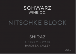 schwarz_nitschke_block_shiraz_nv_hq_label