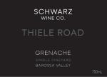 schwarz_thiele_road_grenache_nv_hq_label