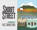 short_street_chardonnay_nv_hq_label