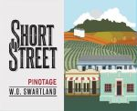 short_street_pinotage_nv_hq_label