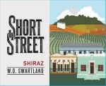 short_street_shiraz_nv_hq_label