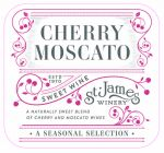 st_james_cherry_moscato_label