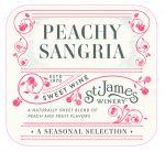 saint_james_peach_sangria_label