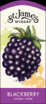 stjames_blackberry_hq_label