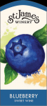 stjames_blueberry_hq_label