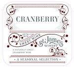 st_james_cranberry_label