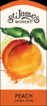 stjames_peach_hq_label
