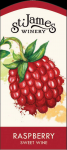 st_james_raspberry_hq_label