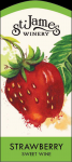 st_james_winery_strawberry_hq_label