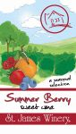 st_james_summer_berry_hq_label
