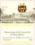st_nikolaus_brauneberger_riesling_spatlese_hq_label
