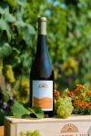 sunset_hills_viognier_bottle