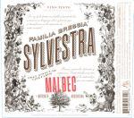 sylvestra_malbec_label