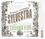 sylvestra_sauvignon_blanc_label