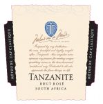 tanzanite_brut_rose_nv_hq_label