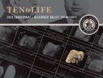 ten_to_life_chardonnay_label