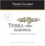 thorn_clarke_terra_barossa_cabernet_sauvignon_new_nv_hq_label